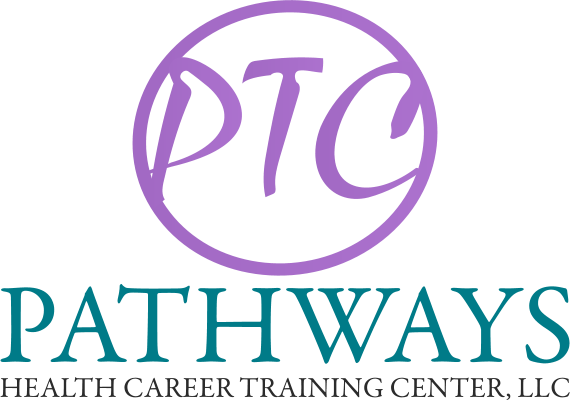 Pathways Health Career Training Center, LLC